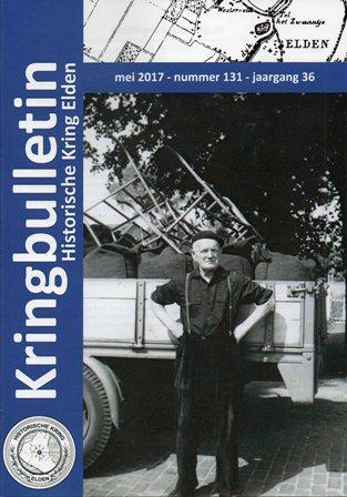 Kringbulletin 131