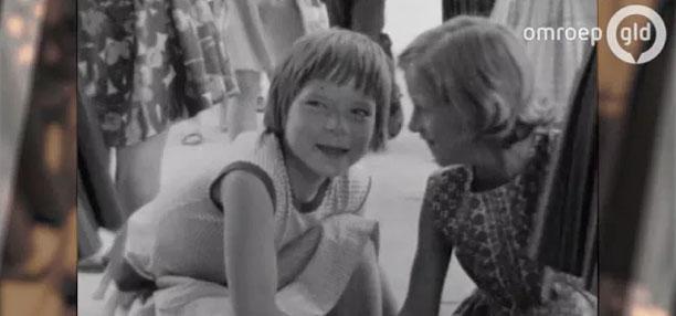 Film Elden 1964