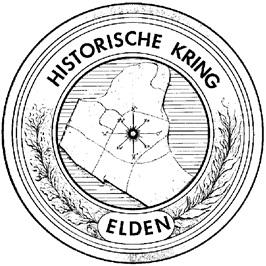 Logo HKE