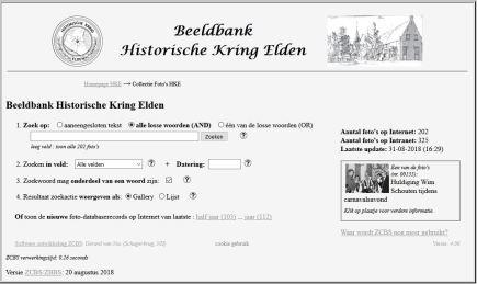 Beeldbank