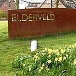 Elderveld
